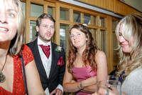 Sutton wedding_067