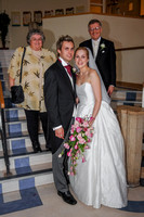 Sutton wedding_088