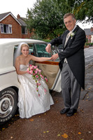 Sutton wedding_019
