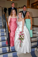 Sutton wedding_090