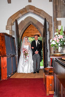 Sutton wedding_025